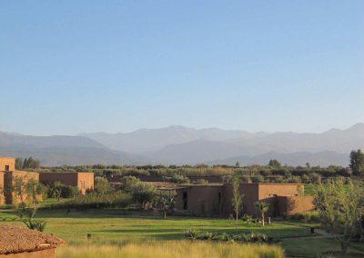 RETRAITE-YOGA-marrakech-maroc-nature