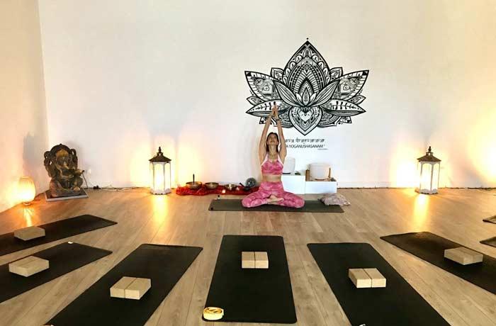 atelier-yoga-cuisine-orleans-studio-yoga-stephanie-billard