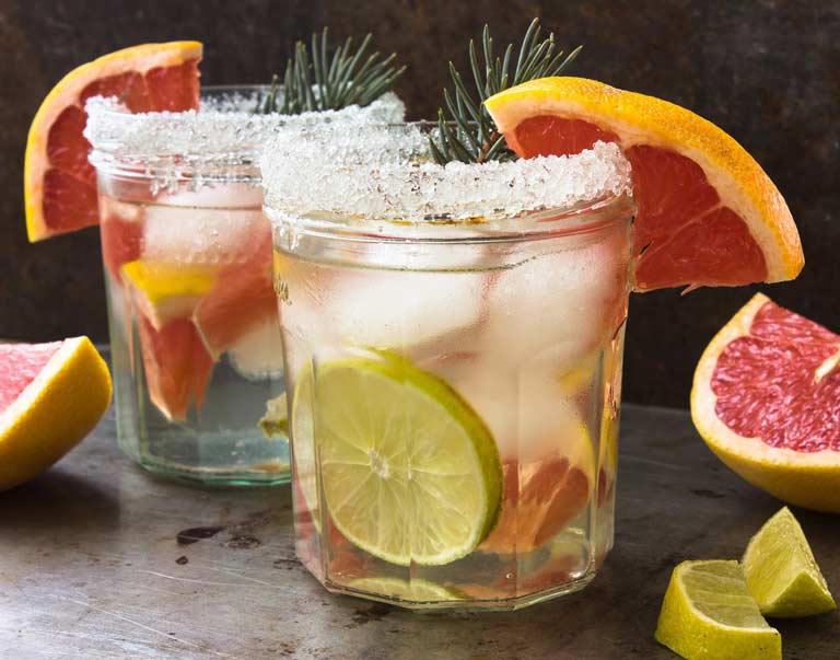 eau detox : Recette pour créer une detox water