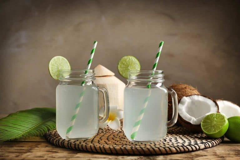 recette-eau-detox-detox-water-hiver