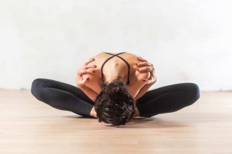 atelier-stage-yoga-orleans-ouverture bassin hanches-stephanie billard