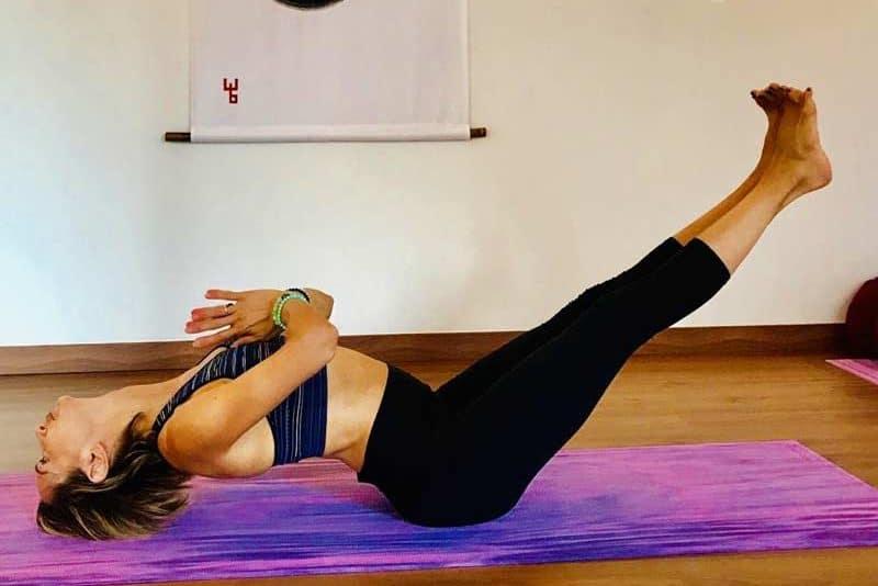 atelier yoga paris manipura stephanie billard