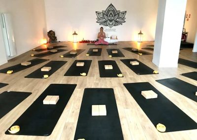 atelier-yoga-orleans-studio-fun-and-yoga-stephanie-billard-2