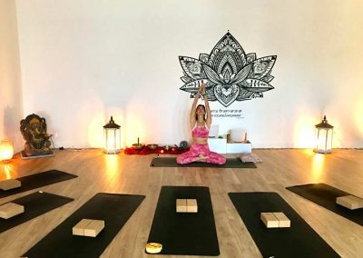 atelier-yoga-orleans-studio-fun-and-yoga-stephanie-billard