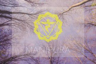 atelier yoga orleans manipura