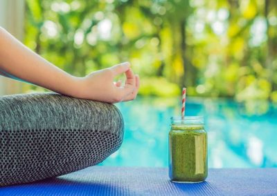 weekend-yoga-detox-minceur-normandie-stage-yoga-detox-juice-baie-somme