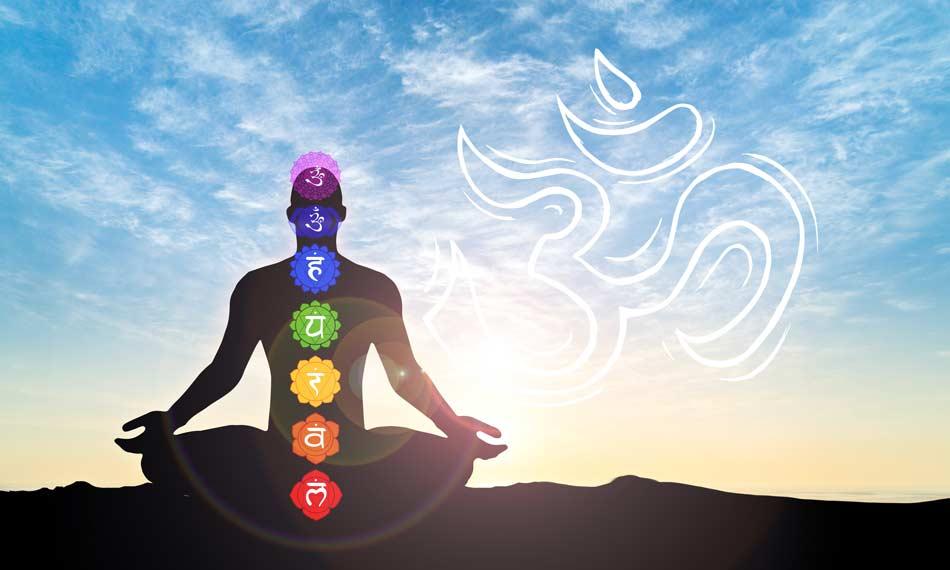 atelier-yoga-orleans-6e-oeil-Chakra-ajna