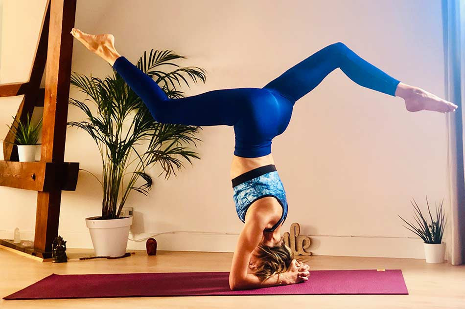 atelier-yoga-orleans-7E-CHAKRA-SAHASRARA-HAKRA-CORONAL