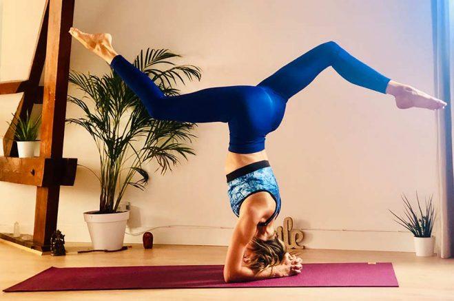 atelier-yoga-paris-7E-CHAKRA-SAHASRARA-CHAKRA-CORONAL