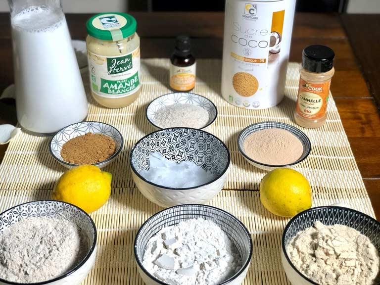 recette-CREPES-SANS-GLUTEN-pancake-vegan-SANS-LACTOSE-AMANDEs