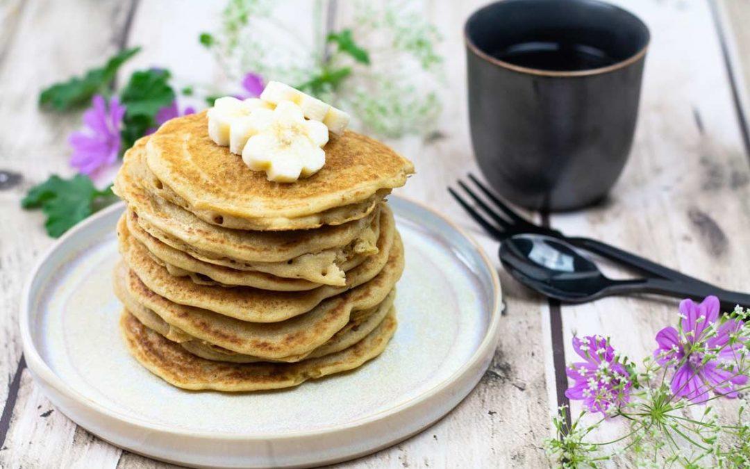 recette-CREPES-SANS-GLUTEN-pancake-vegan-SANS-LACTOSE-GOUT-AMANDE