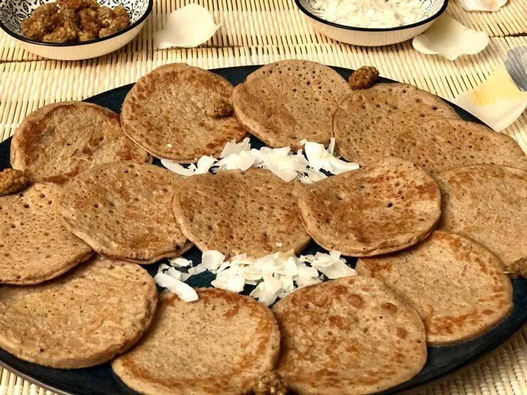 recette-CREPES-SANS-GLUTEN--pancake-vegan-SANS-LACTOSE-gouts-AMANDEs