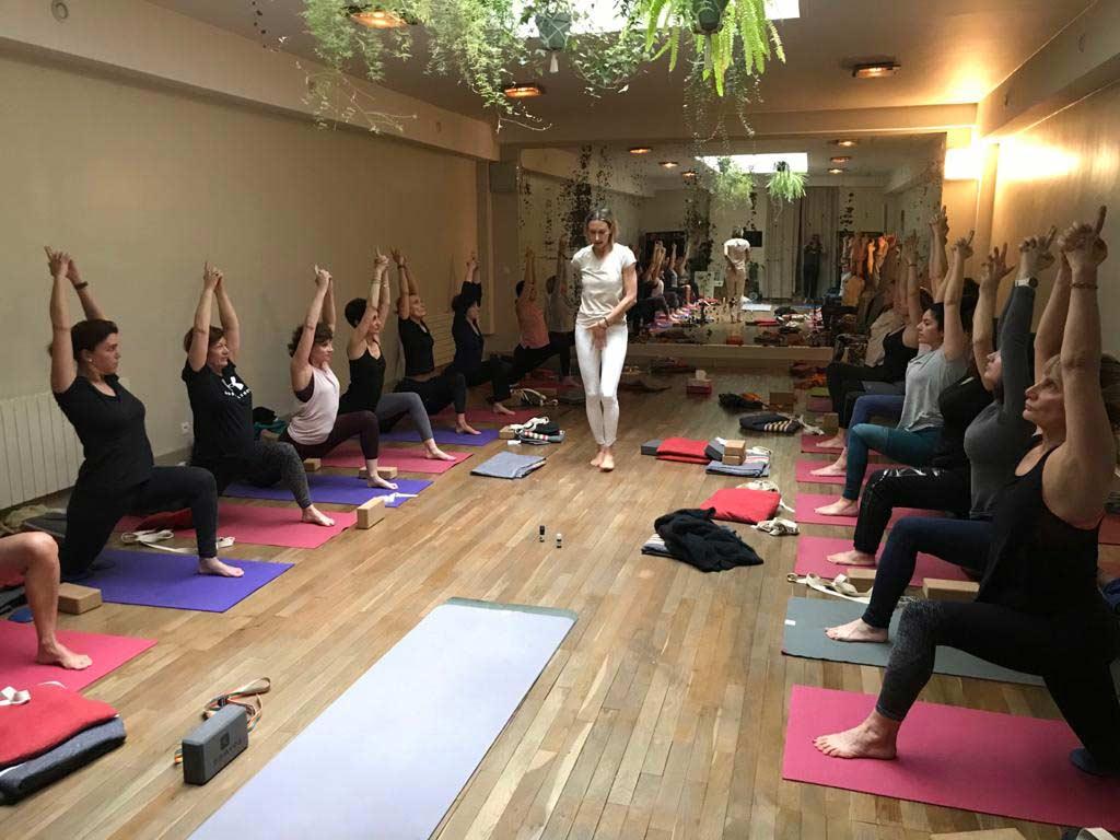 stage-yoga-paris-9-atelier-yoga-paris-espace-sattva-stephanie-billard