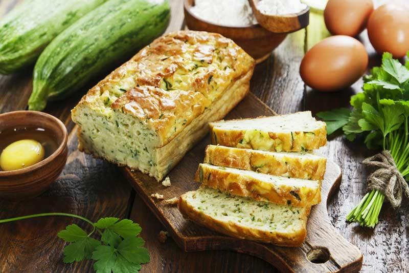 recette-CAKE-AUX-LEGUMES-SANS-GLUTEN-SANS-LACTOSE
