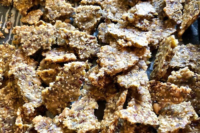 recette-CRACKERS-SANS-GLUTEN