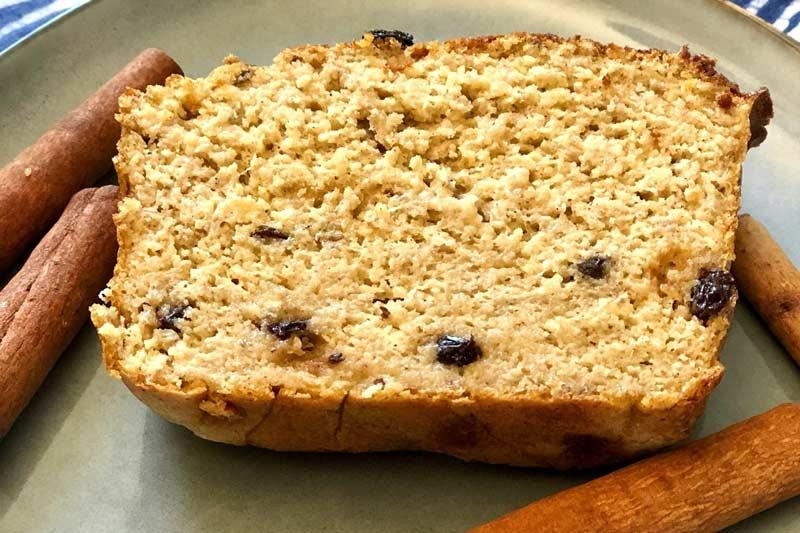 recette-banana-bread-pain-banane-3