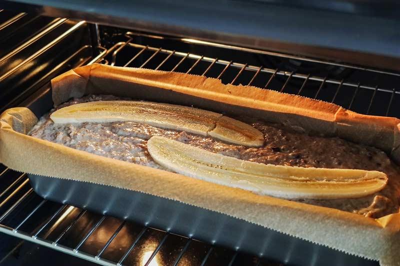 recette-banana-bread-pain-banane-cuisson-four