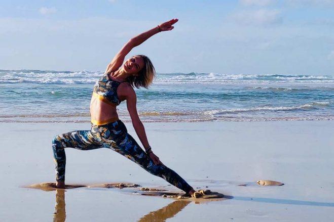 atelier-stage-yoga-en-ligne-zoom-youtube-instagram-booster-systeme-immunitaire