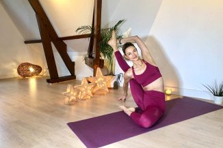 atelier-yoga-en-ligne-CYCLE-YOGA-AYURVEDA--LES-5-ELEMENTS-fluidecomme-eau