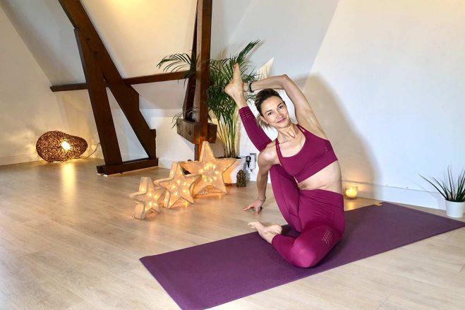 atelier-yoga-en-ligne-CYCLE-YOGA-AYURVEDA--LES-5-ELEMENTS-fluidecomme-eau
