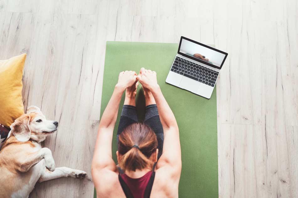 cours-yoga-en-ligne-instagram-youtube