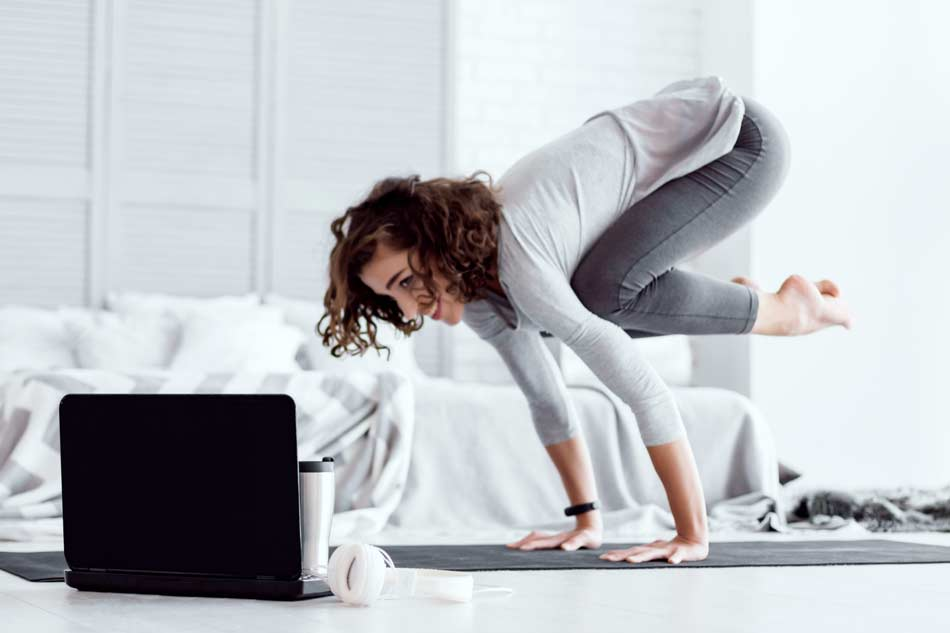 yoga-en-ligne-insta-cours-yoga-en-ligne