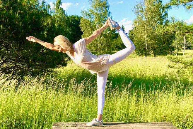 atelier-yoga-orleans-rayonner-energies-ete