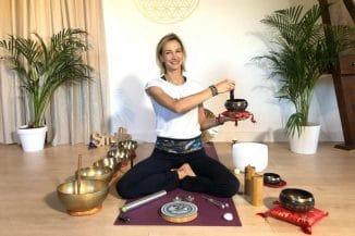 atelier-meditation-en-ligne-bains-sonores