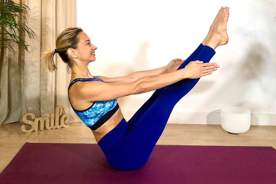 atelier-yoga-2