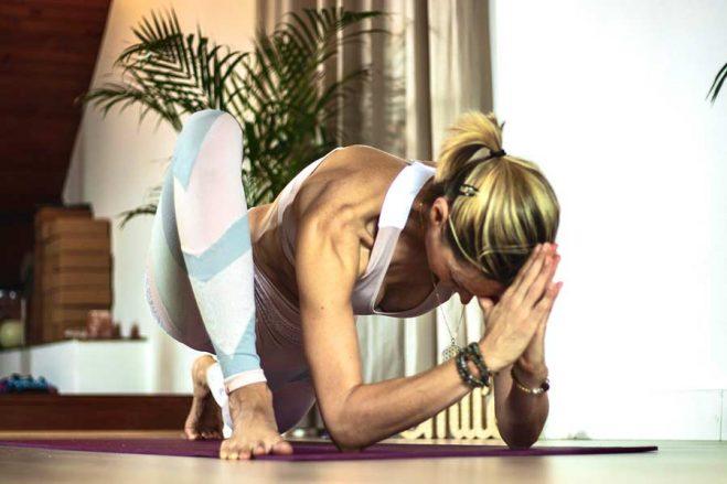 atelier-yoga-Yin-Yang-Detox
