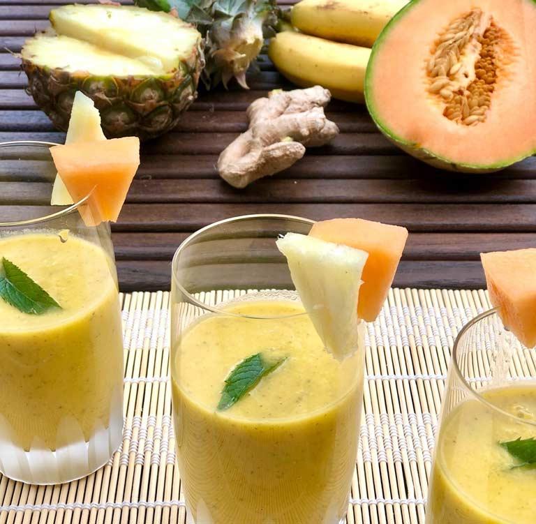 recette-smoothies-été-vitaminé-fruits-de-saison