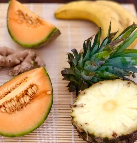 recette-smoothies-étévitaminé-fruits-saison
