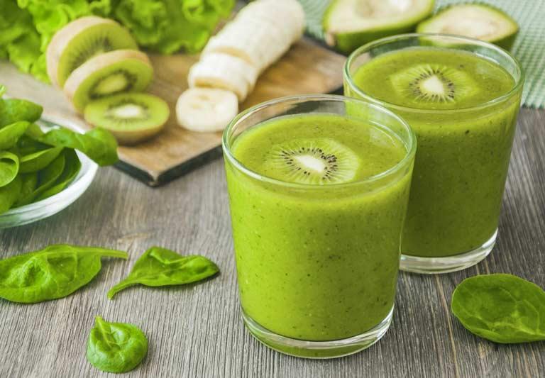 recette-smoothies-etefruit-legumes-de-saison