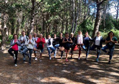 stage-yoga-detox-normandie-baie-de-somme