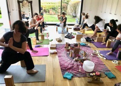 stage-yoga-normandie-baie-de-somme