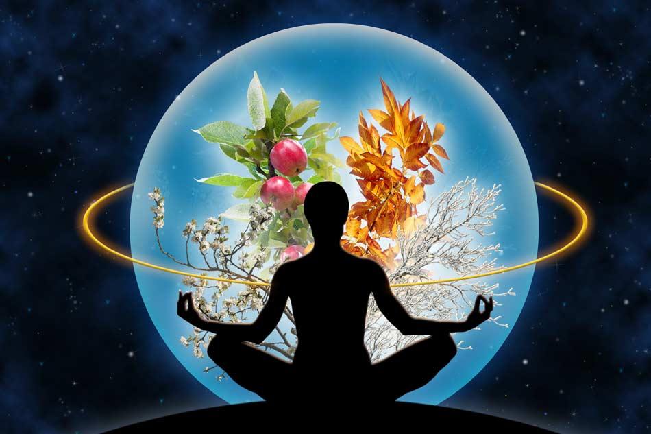 atelier-yoga-orleans-Equilibrer les énergies de l'Hiver : préparer un Hiver serein et joyeux