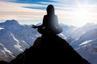 atelier-yoga-paris -Equilibrer les énergies de l'Hiver : préparer un Hiver serein et joyeux