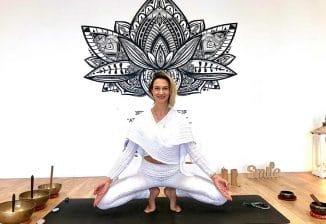 abonnement-yoga-therapie-spiro-therapie-1-mois