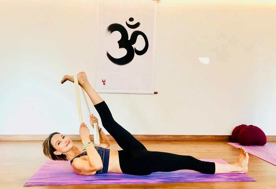 cours-yoga-therapie-en-ligne - stephanie billard