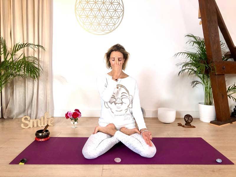 pranayama-yogatherapie-stephanie-billard