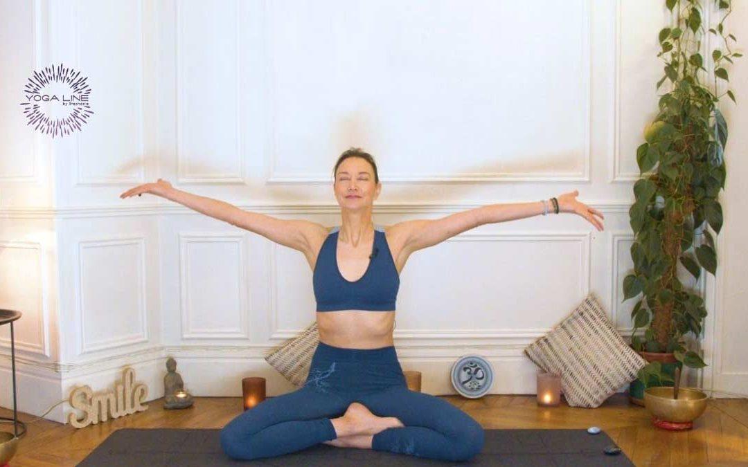 La yoga thérapie – Le Yoga au service de notre santé