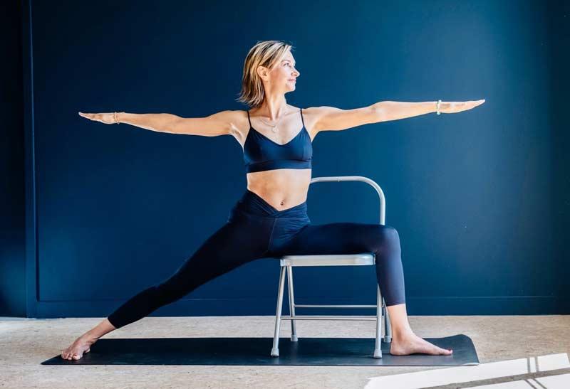 yoga-therapie-stephanie-billard-2