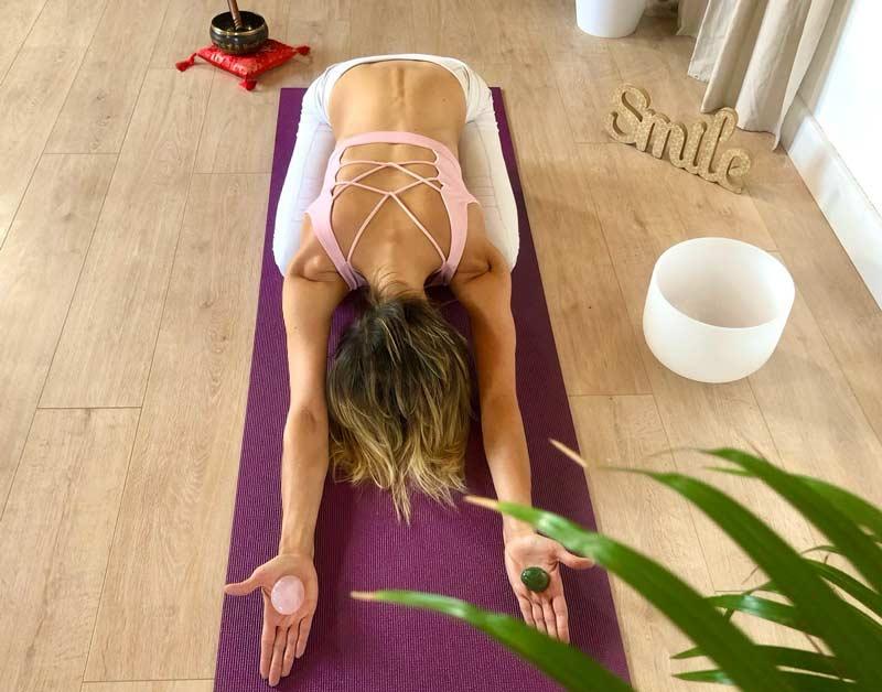 yoga-therapie-stephanie-billard-3