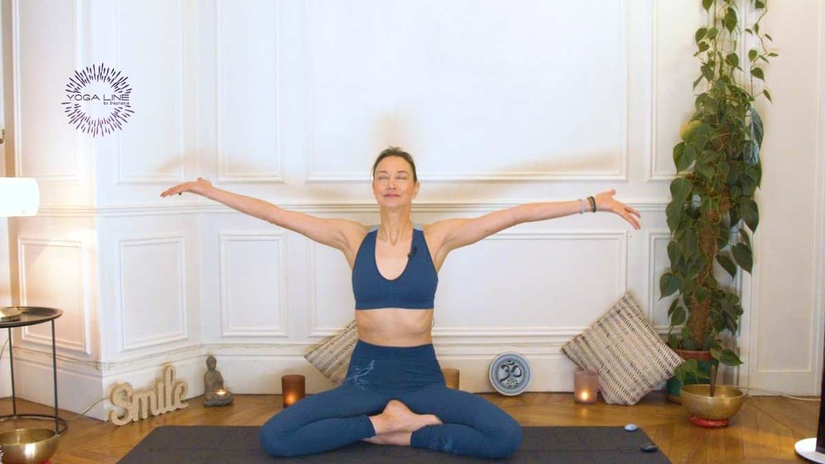 yoga-therapie-stephanie-billard