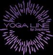 Yogaline : Yoga et énergétique