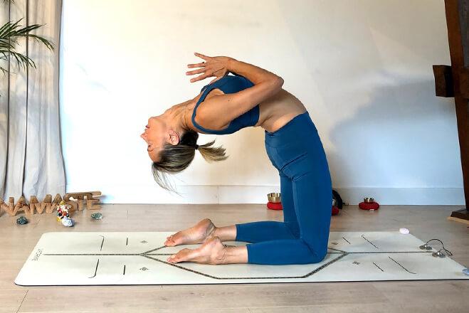 atelier-yoga-fondamentaux-yoga-integral